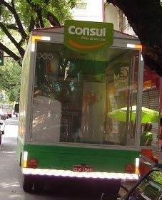 itutrailer.com.br