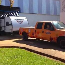 campismo_servico_transporte-img1
