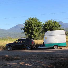 campismo_servico_transporte-img4