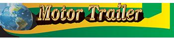 logotipo-motortrailer