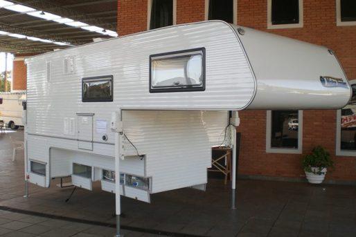 Camper-1-800x600