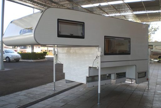 Camper-2-800x600