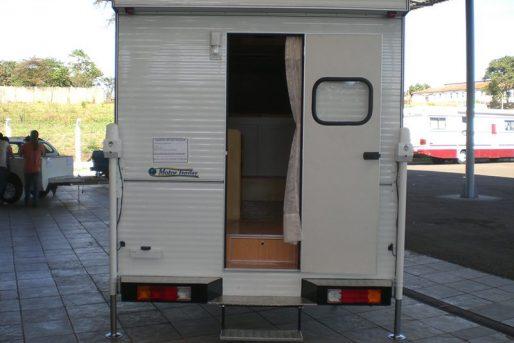 Camper-800x600