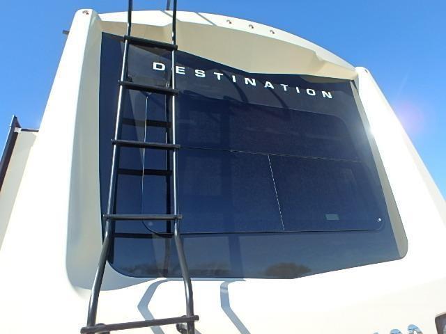 Destination 39FB-57