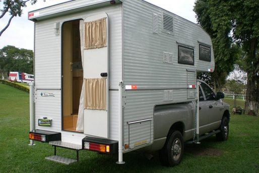 Dodge-Ram-5-800x600