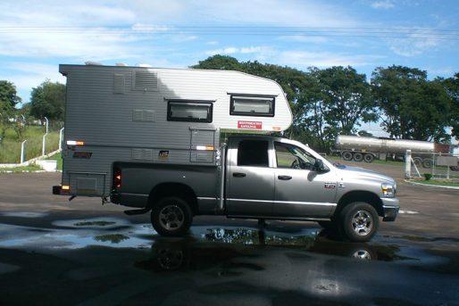 Dodge-Ram-6-800x600