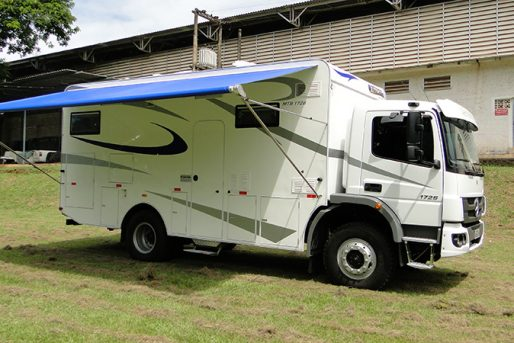 itutrailer-off-road-caminhao-1726-foto2