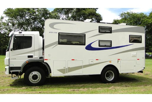 itutrailer-off-road-caminhao-1726-foto5