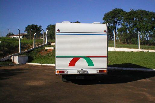 Externas-6-3-800x600