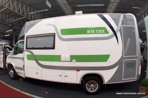 MTB720X-127_1-1