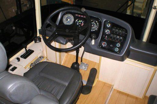 P1010094-800x600