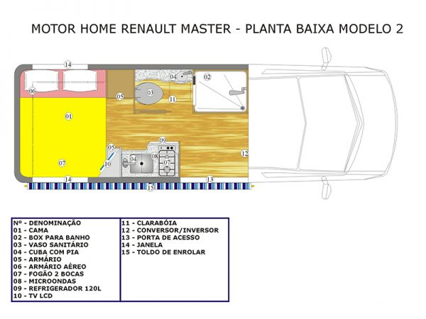 Planta-01-6 copy