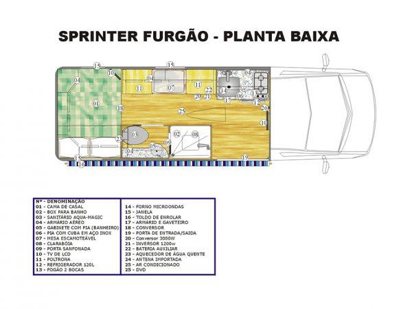 Planta-02-5 copy