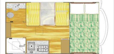 Planta-2-5-800x600