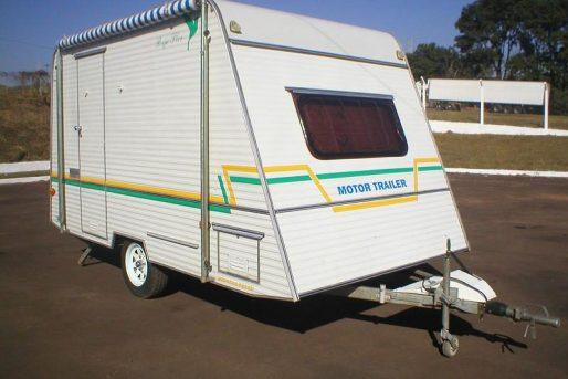 itutrailer-trailer-nacionais-trailer-beijaflor-foto10