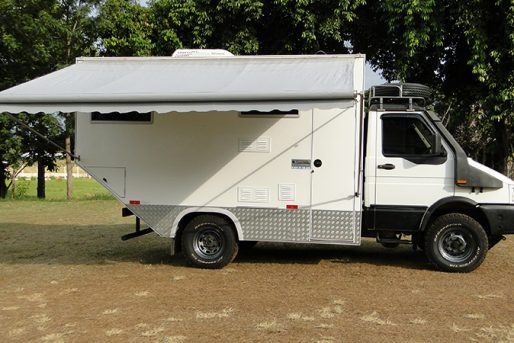 itutrailer iveco4x4-