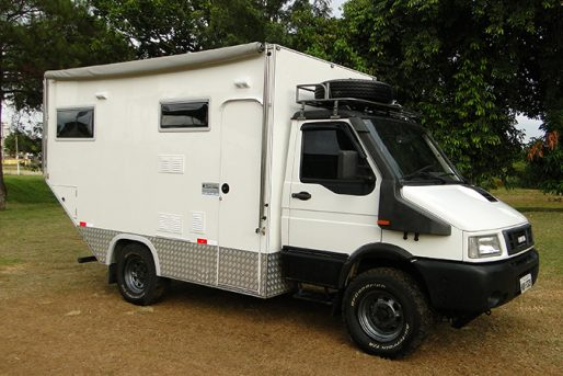 itutrailer iveco4x4--2-11