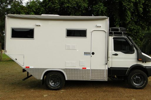 itutrailer iveco4x4-5