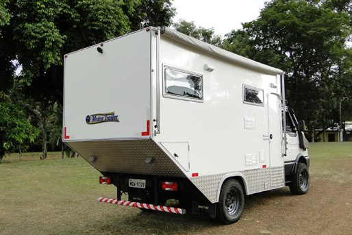 itutrailer iveco4x4-7