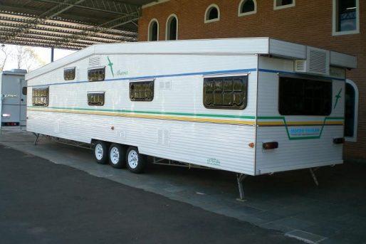 itutrailer-trailer-nacionais-traileralbatroz-foto2