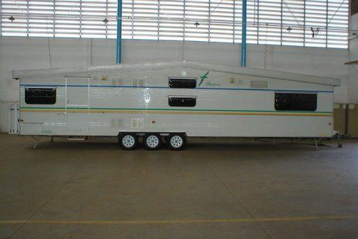 itutrailer-trailer-nacionais-traileralbatroz-foto5