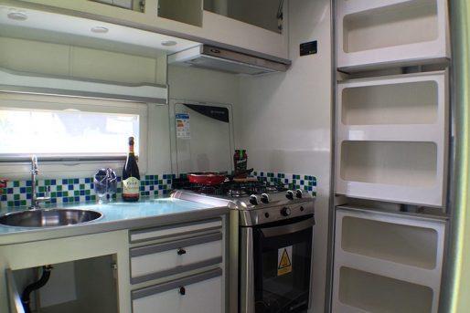 itutrailer-trailer-nacionais-trailercondor-foto14