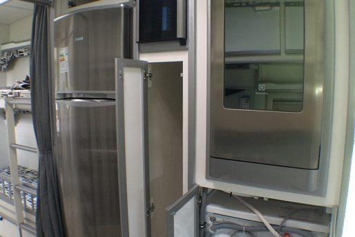 itutrailer-trailer-nacionais-trailercondor-foto18