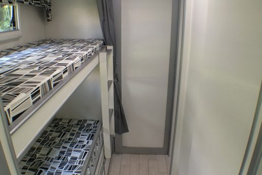 itutrailer-trailer-nacionais-trailercondor-foto22