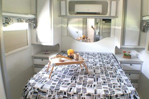 itutrailer-trailer-nacionais-trailercondor-foto28