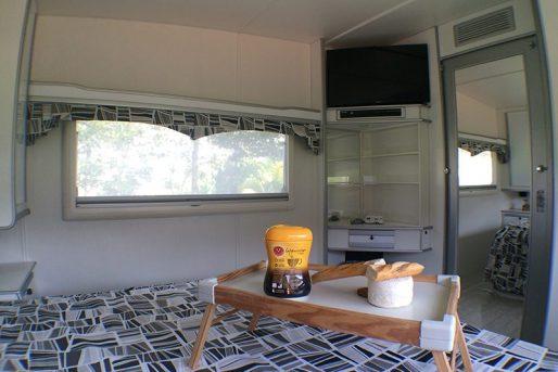 itutrailer-trailer-nacionais-trailercondor-foto30