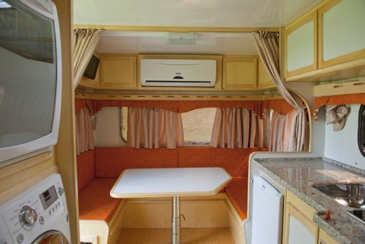 itutrailer-trailer-nacionais-trailer-cisne-foto20