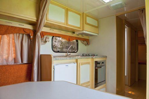 itutrailer-trailer-nacionais-trailer-cisne-foto7
