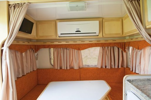 itutrailer-trailer-nacionais-trailer-cisne-foto19