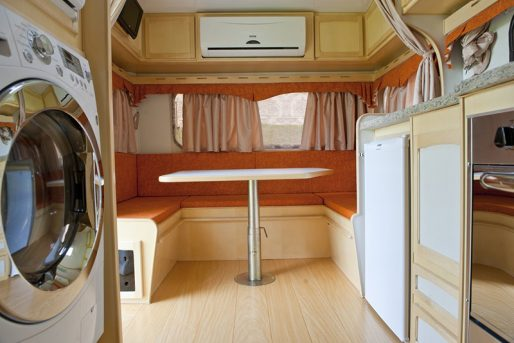 itutrailer-trailer-nacionais-trailer-cisne-foto18