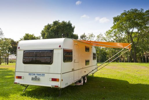 itutrailer-trailer-nacionais-trailer-cisne-foto3