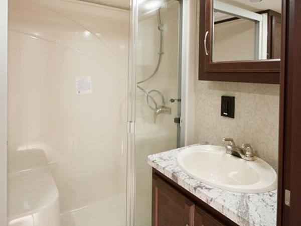 voyage-banheiro17