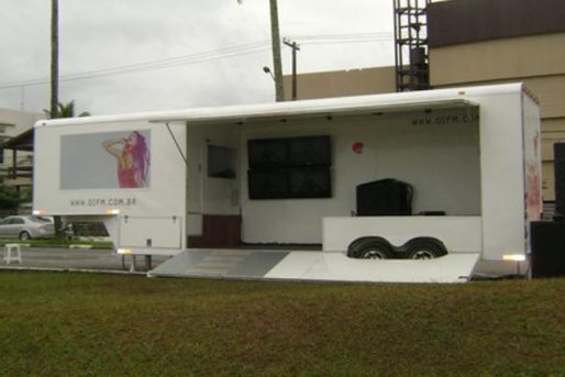 itu-trailer-carreta-promocional-01