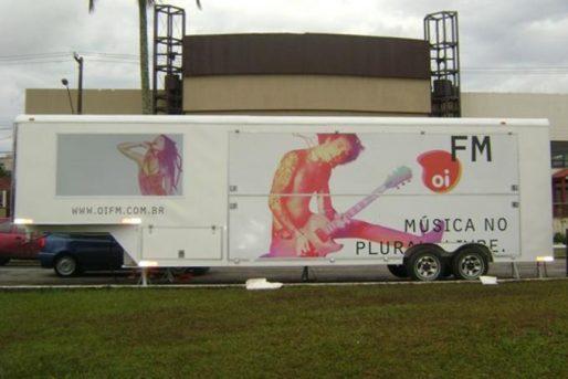 itu-trailer-carreta-promocional-08