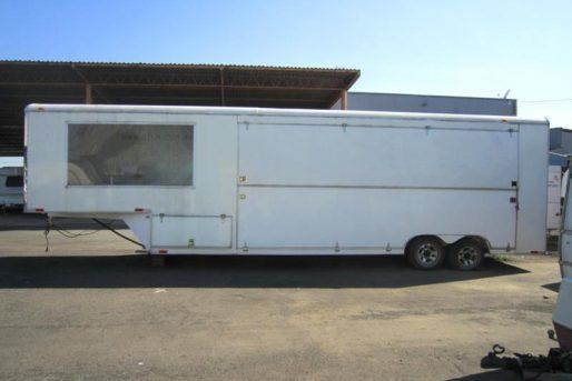 itu-trailer-carreta-promocional-06