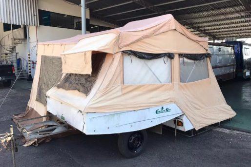 Barraca-Camping-Star---1991-04