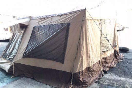 Barraca-Camping-Star---1991-06