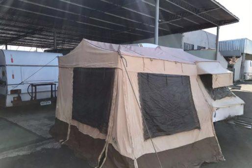 Barraca-Camping-Star---1991-07