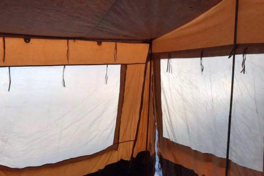Barraca-Camping-Star---1991-09