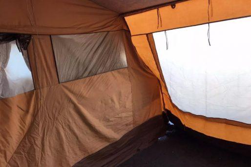 Barraca-Camping-Star---1991-10