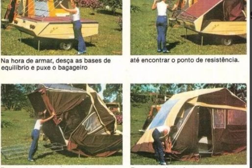Barraca-Camping-Star---1991-13