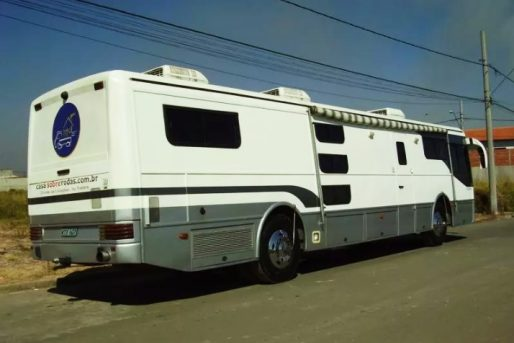 Motor-Home-Itu-Trailer-Marcedes-Benz-O-371-Turbo-03