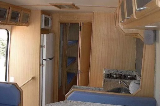 Motor-Home-Itu-Trailer-Marcedes-Benz-O-371-Turbo-10