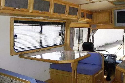 Motor-Home-Itu-Trailer-Marcedes-Benz-O-371-Turbo-13
