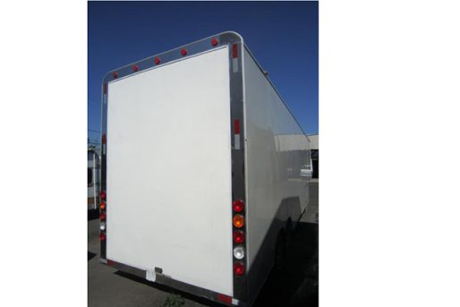 itu-trailer-carreta-promocional