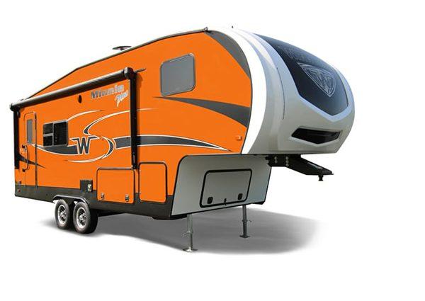 Minie-Plus-25RKS-laranja